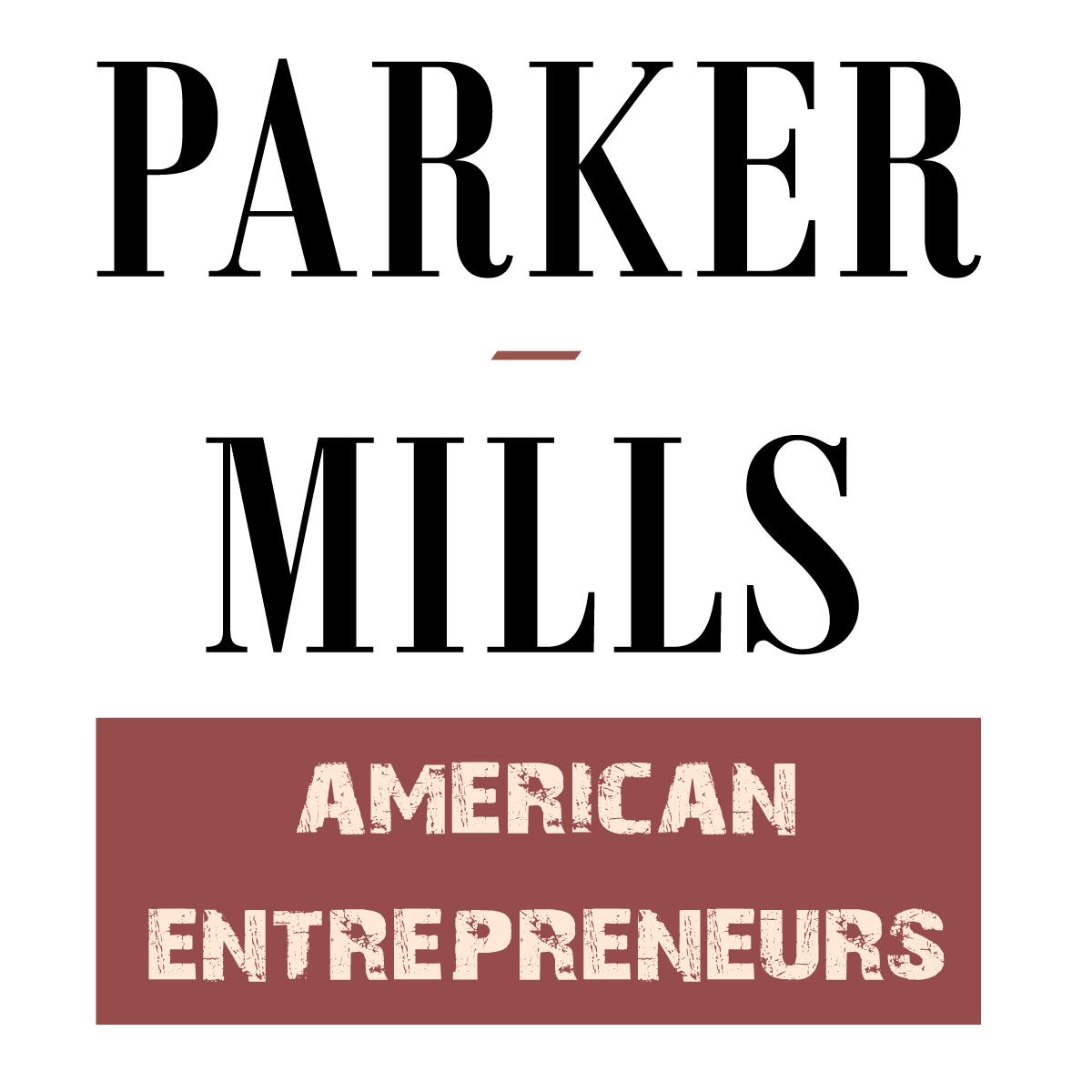 PARKER-MILLS